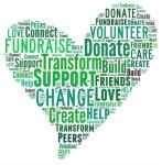 heart-donate
